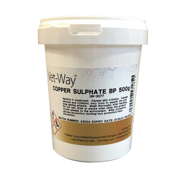 Copper Sulphate WR e1614708376307 Copper Sulphate