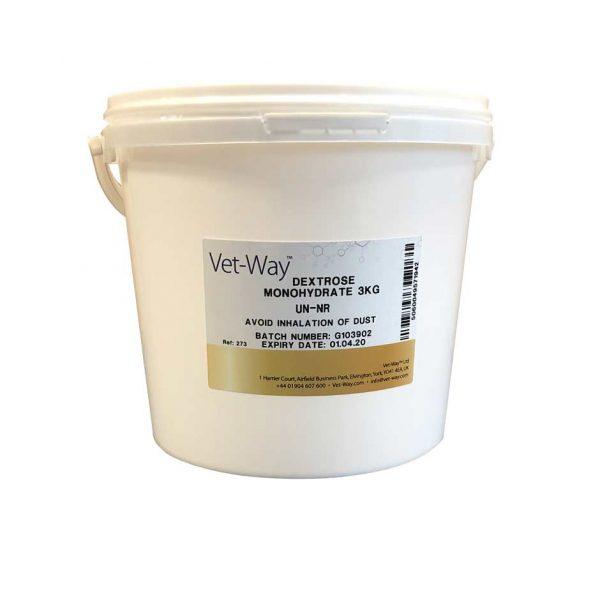 Dextrose monohydrate wr e1614708224989 dextrose monohydrate 3kg