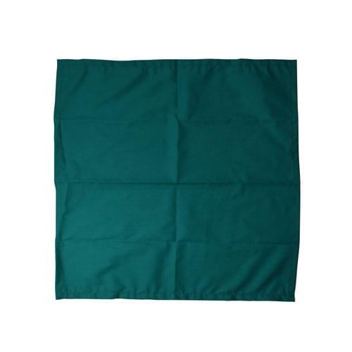 Drape plain 18 x 18 1 plain drapes