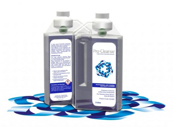 Enzymatic cleaner 1024x750 1 e1615225247544 pro-cleanse enzymatic cleanser