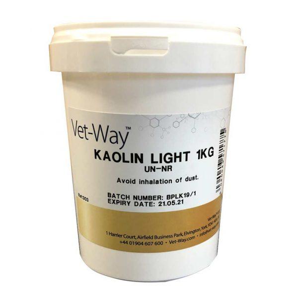 Kaloin light wr e1614707044222 kaolin light