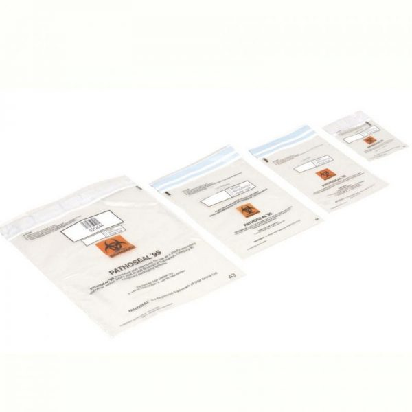 Pathoseal range 800x800 1 e1615221379924 pathoseal 95 bag with absorbent