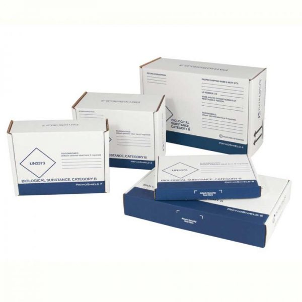 Pathoshield wholerange wr 800x800 1 e1615221260924 pathoshield kits