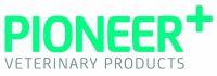 Pioneer new logo e1615376299779 vet-way distributors