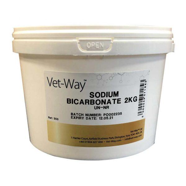 Sodium biocarbonate wr e1614706778797 sodium bicarbonate