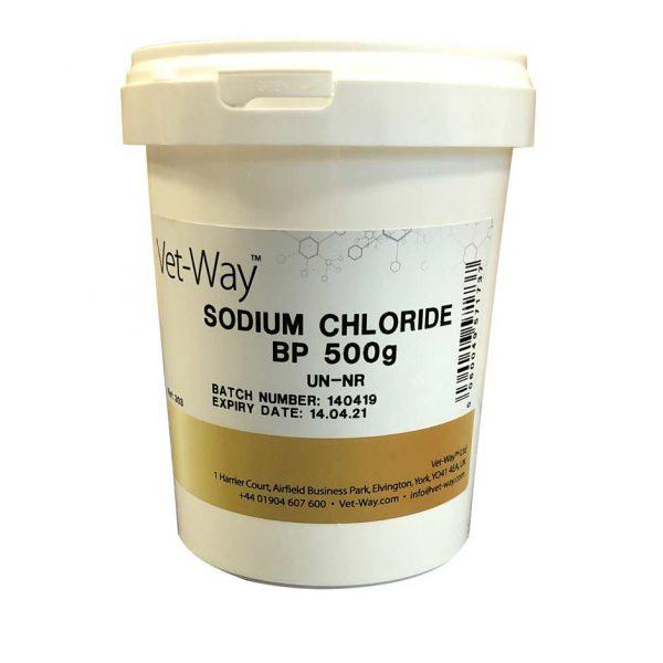 Sodium chloride wr e1614704778130 sodium chloride