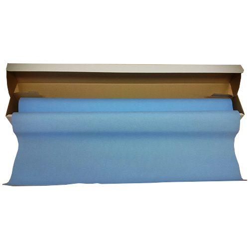 Surgical drape roll diposable drape roll 60cm x10m