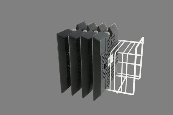 Vet cool panel rack scaled e1614792091735 vet-cool set of panels x4