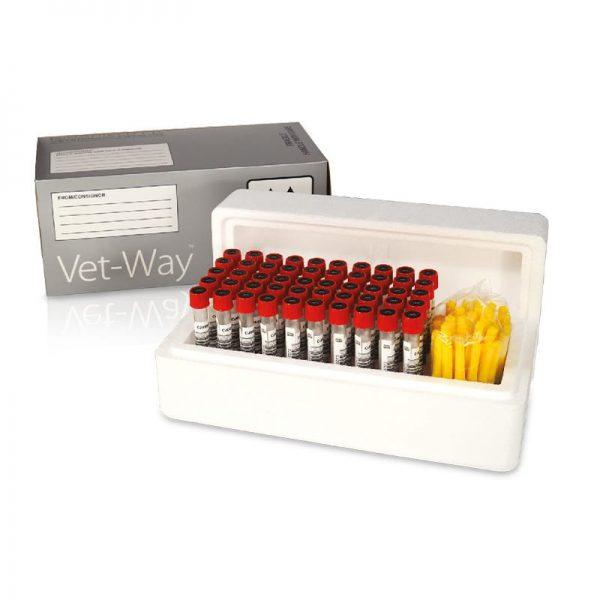 Vet field kits from vet way uk e1615283452129 vet field kits - un compliant packaging