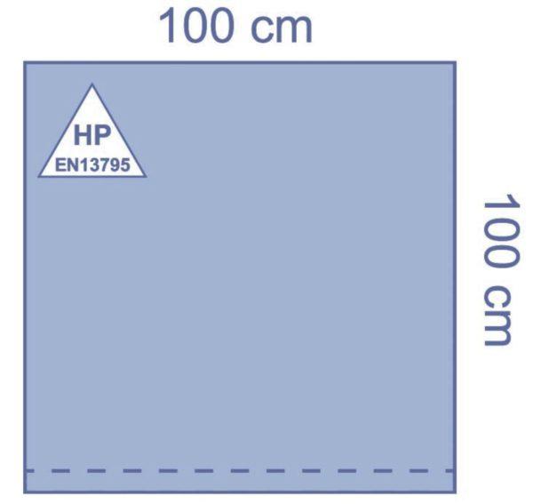 100 x 100 drape e1622551405930 disposable drape sheets