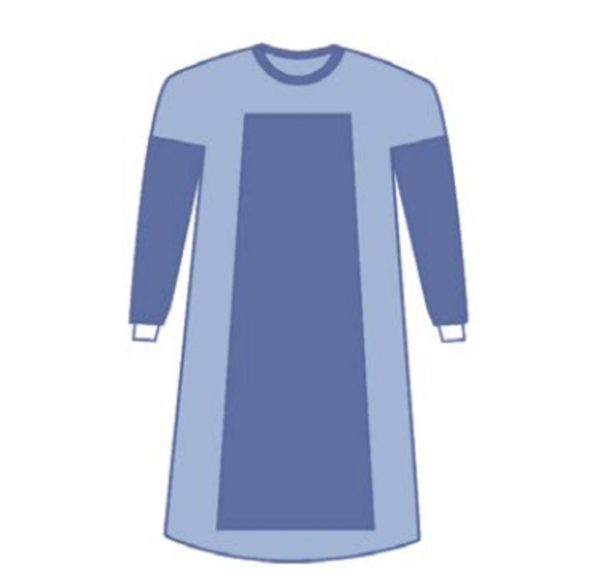 Reinforced Gown L and M e1622552745563 Reinforced Disposable Gown Ultraguard