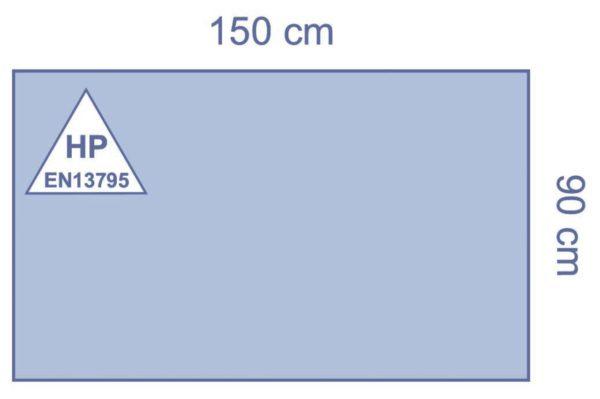 150 x 90 drape e1622551465122 disposable drape sheets