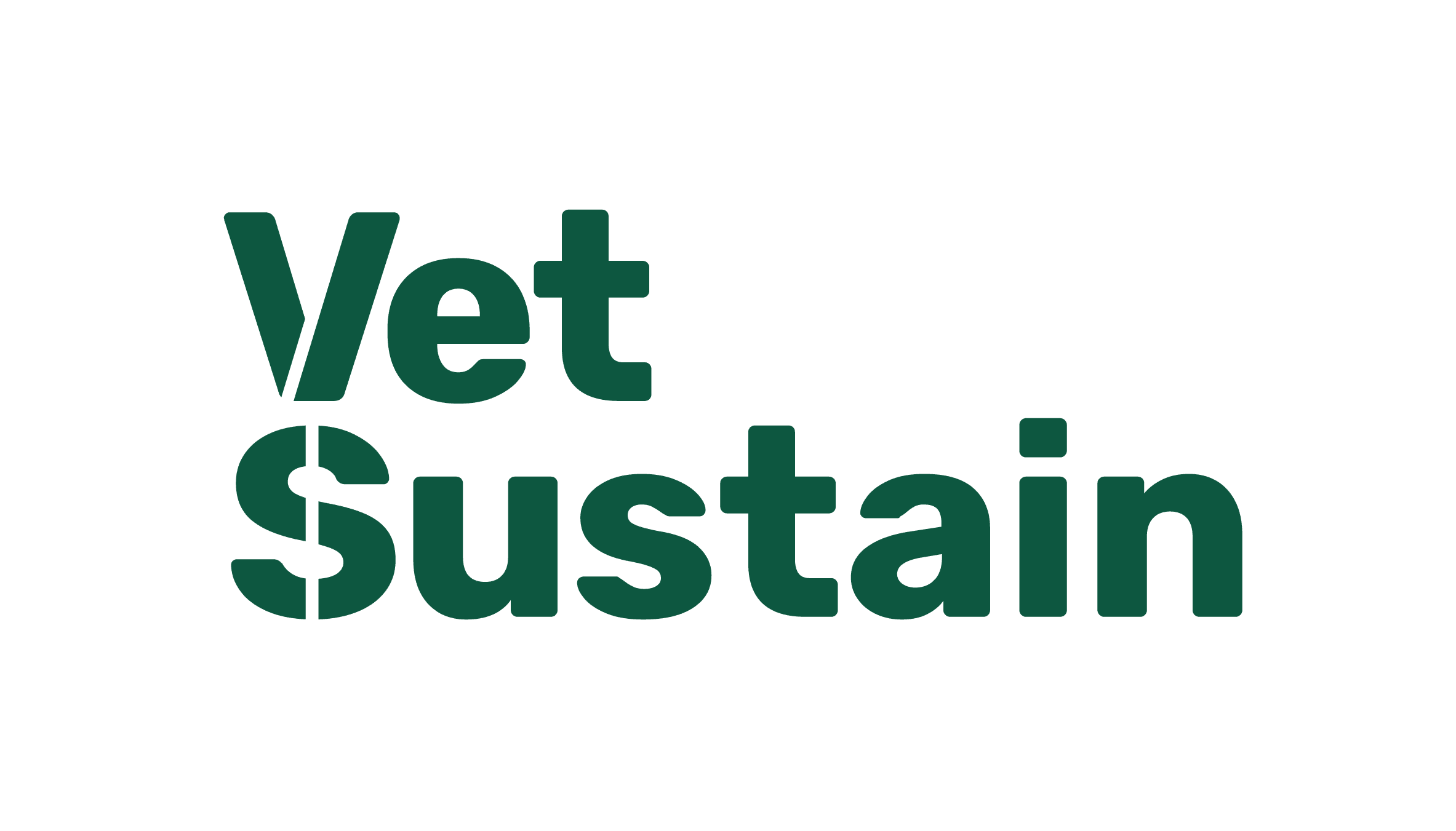 Vet-sustain