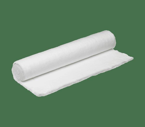 Robinson gamgee tissue bpc roll 500g e1631716290268 gamgee tissue roll 500g